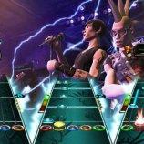 Скриншот Guitar Hero: Metallica