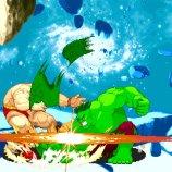Скриншот Marvel vs. Capcom: Clash of Super Heroes