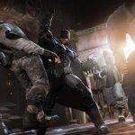 Скриншот Batman: Arkham Origins – Изображение 39