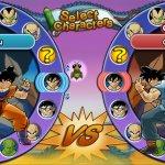 Скриншот Dragon Ball Z: Budokai - HD Collection – Изображение 11