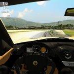 Скриншот Ferrari Virtual Race – Изображение 68