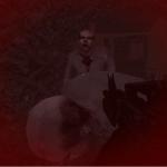Скриншот Der Professor – Изображение 10