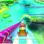 Скриншот Aladdin Magic Racer – Изображение 6