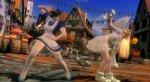 Tekken Revolution. Новый контент - Изображение 5