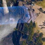 Скриншот Halo Wars 2 – Изображение 17