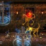Скриншот Castlevania: The Dracula X Chronicles – Изображение 8