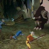 Скриншот Avatar: The Last Airbender