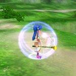 Скриншот Fairy Story Online – Изображение 5