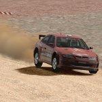 Скриншот Colin McRae Rally 3 – Изображение 2