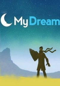 Обложка MyDream