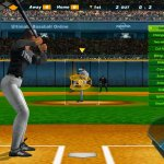 Скриншот Ultimate Baseball Online 2006 – Изображение 28