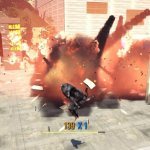 Скриншот Goat MMO Simulator – Изображение 5