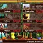 Скриншот Virtual Villagers: Chapter 1 - A New Home – Изображение 3