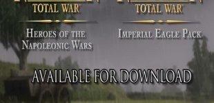 Napoleon: Total War. Видео #6