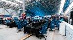 Cross Fire на World Cyber Games: хроника событий - Изображение 159