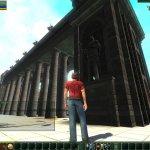 Скриншот Тайный Город онлайн – Изображение 87
