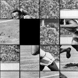 Скриншот Famous Faces Puzzle