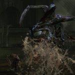 Скриншот Dead Space (2008) – Изображение 75