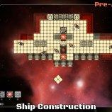 Скриншот Iron Armada – Изображение 5