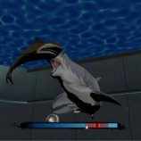 Скриншот Jaws: Ultimate Predator