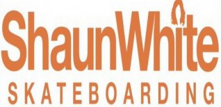 Shaun White Skateboarding. Видео #1
