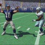 Скриншот Madden NFL 2005 – Изображение 13