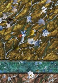 Обложка Pixel Puzzles 2: Birds