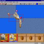 Скриншот Age of Sail – Изображение 7