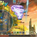 Скриншот BoomSky