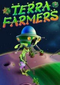Обложка Terrafarmers