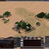 Скриншот Real War: Rogue States