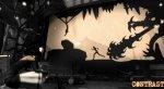 Contrast и Resogun: первые цифровые релизы PlayStation 4 - Изображение 2