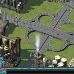 Скриншот Hard Truck Tycoon – Изображение 22