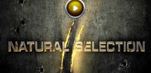Natural Selection 2. Видео #7
