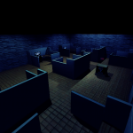 Скриншот Private Infiltrator – Изображение 6