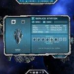 Скриншот StarFringe: Adversus – Изображение 1