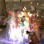 Скриншот Samurai Warriors Chronicles – Изображение 2