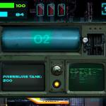 Скриншот Space Scaven – Изображение 4