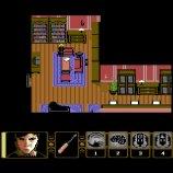 Скриншот Lucius Demake