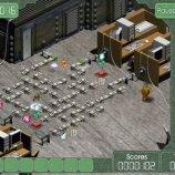 Скриншот Electric Billy – Изображение 1