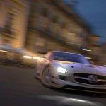 Скриншот Gran Turismo 6 – Изображение 9