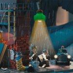 Скриншот Wonderbook: Diggs Nightcrawler – Изображение 9