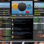 Скриншот Handball Manager 2010 – Изображение 50