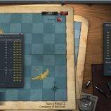 Скриншот Navy Field 2 – Изображение 7