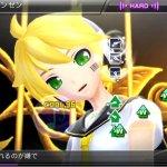 Скриншот Hatsune Miku: Project DIVA ƒ 2nd – Изображение 131
