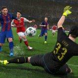 Скриншот Pro Evolution Soccer 2017 – Изображение 9