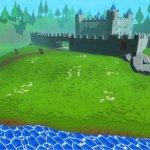 Скриншот Warriors & Castles – Изображение 1