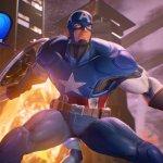 Скриншот Marvel vs. Capcom: Infinite – Изображение 59