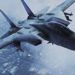 Скриншот Ace Combat: Infinity – Изображение 14
