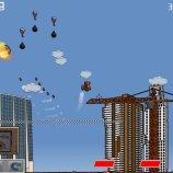 Скриншот ChaosTower